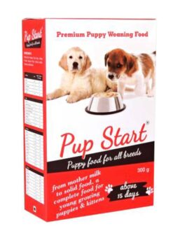 Puppy Cerelac, Puppy Weaning Diet For All Breeds